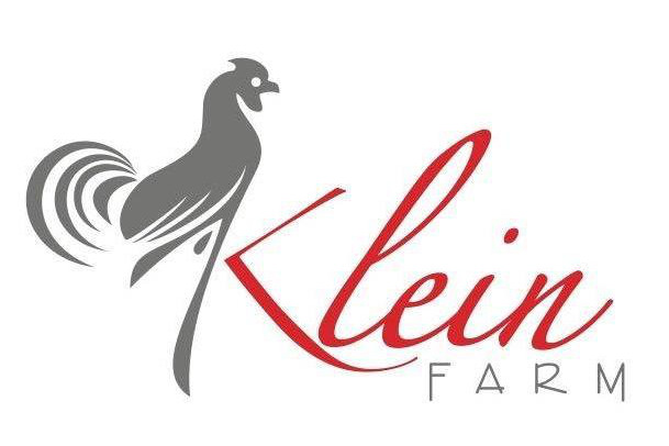 Klein Farms